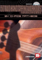 50 Two-Hand Tapping Workouts for Electric Bass [With CD]