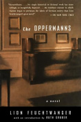 The Oppermanns: A Novel