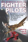The Mammoth Book of Fighter Pilots