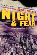 Night and Fear