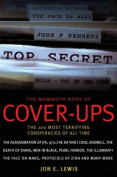 The Mammoth Book of Cover-Ups Conspiracies of All Time