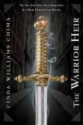 Warrior Heir
