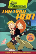 The New Ron (Kim Possible)