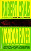 Voodoo River (Elvis Cole Novels