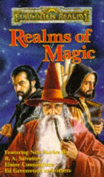 Realms of Magic (Forgotten Realms S.