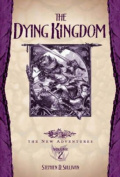 The Dying Kingdoms (Dragonlance S.