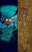 The Alien Sea (Dragonlance)