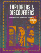 Explorers and Discoverers