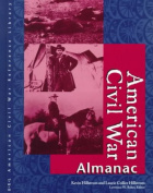 American Civil War Reference Library