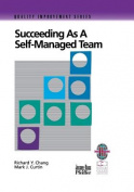 Succeeding as a Self-managed Team