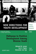 Pathways to Positive Development Among Diverse Youth