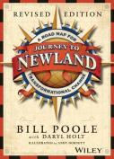 Journey to Newland