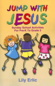 Jump with Jesus!