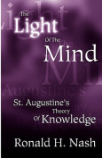 The Light of the Mind