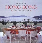 The Private Hong Kong