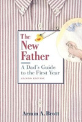 The New Father