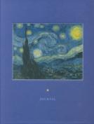 Van Gogh (Starry Night) Jnl0