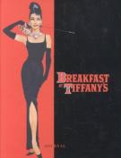 Breakfast at Tiffany's Poster Jnl0