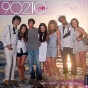 90210 Calendar