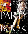 The Millennium Party Book