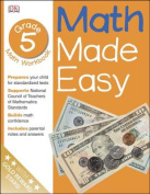Math Made Easy