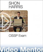 CISSP Video Mentor