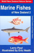Marine Fishes of New Zealand