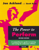 The Power to Perform