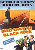 Bad Day at Black Rock (Tcm)