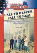 Medical Professionals at Ground Zero