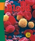 Blood (Sci Link) (Science Links