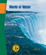 World of Water (Sci Link)