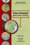 China Contested