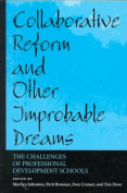 Collaborative Reform and Other Improbable Dreams