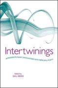 Intertwinings