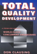 Total Quality Development