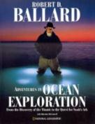 Adventures in Ocean Exploration