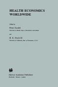 Health Economics Worldwide