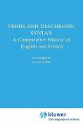 Verbs and Diachronic Syntax
