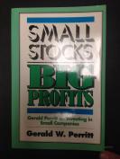Small Stocks, Big Profits