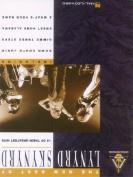 New Best of Lynyrd Skynyrd