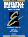 Essential Elements for Strings Book Two, Viola