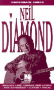Paperback Songs : Neil Diamond