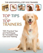 Top Tips from Top Trainers
