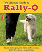 The Ultimate Guide to Rally-O