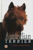Complete Handbook of Australian Terrier