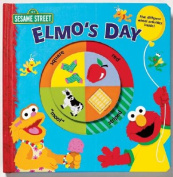 Sesame Street Elmo's Day with Other