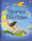 Usborne Stories for Bedtime