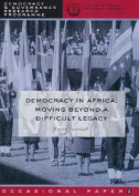 Democracy in Africa