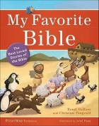 My Favorite Bible